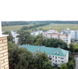 Звенигород, 3-х комнатная квартира, Радужная д.23, 5390000 руб.