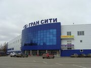 Участок 7 соток в черте города СНТ Весна-1, Климовск, Подольск., 1400000 руб.