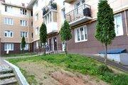 Истра, 2-х комнатная квартира, Генерала Белобародова д.4, 3500000 руб.