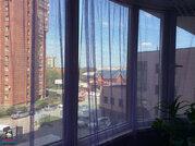 Дмитров, 2-х комнатная квартира, Аверьянова мкр. д.25, 4300000 руб.
