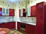 Москва, 2-х комнатная квартира, ул. Соловьиная Роща д.10, 13490000 руб.