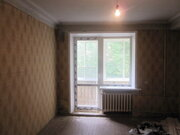 Красноармейск, 1-но комнатная квартира, ул. Горького д.7, 1800000 руб.
