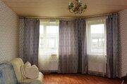 Солнечногорск, 1-но комнатная квартира, ул. Молодежная д.дом 1, 3100000 руб.