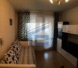 Москва, 3-х комнатная квартира, ул. Днепропетровская д.25, 8500000 руб.
