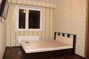Долгопрудный, 2-х комнатная квартира, проспект ракетостроителей д.5 к1, 6600000 руб.