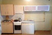 Королев, 2-х комнатная квартира, ул. Ленина д.19, 4600000 руб.