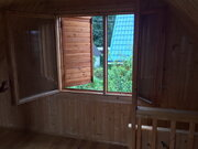 Продам участок в черте города Люберцы, Новорязанское ш, 23 км, СНТ Ру, 1600000 руб.