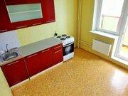 Серпухов, 1-но комнатная квартира, ул. Центральная д.142, 2350000 руб.