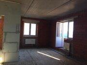 Королев, 2-х комнатная квартира, ул. Чапаева д.3, 4200000 руб.