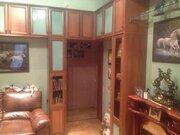 Черноголовка, 5-ти комнатная квартира, ул. 1-я д.5, 10000000 руб.