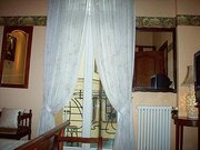 Москва, 2-х комнатная квартира, ул. Пречистенка д.25, 170000 руб.