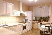 Домодедово, 3-х комнатная квартира, Центральный мкр, Советская ул д.50, 7568000 руб.