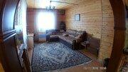 Продается дом в г.Дедовск, д.Талицы, 19000000 руб.