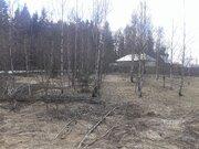Продам земельный участок, 200000 руб.