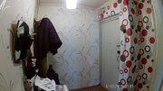 Истра, 1-но комнатная квартира, ул. Босова д.13, 2700000 руб.