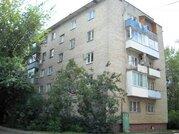 2х комнатная квартира Ногинск г, Декабристов ул, 110