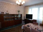 Орехово-Зуево, 2-х комнатная квартира, ул. Урицкого д.48, 2350000 руб.