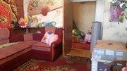 Солнечногорск, 3-х комнатная квартира, ул. Баранова д.21, 4600000 руб.