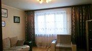 Домодедово, 1-но комнатная квартира, Северная д.4, 3750000 руб.