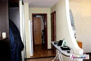 Химки, 2-х комнатная квартира, ул. Гоголя д.12, 4500000 руб.