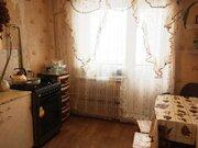 Егорьевск, 2-х комнатная квартира, ул. 50 лет ВЛКСМ д.6, 2200000 руб.