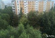 Продаю 2х квартиру в Москве м Братиславское