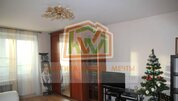 2-ком. квартира, Москва, ЮАО, Севастопольский проспект, 14/16 эт.