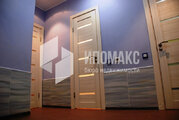 Киевский, 2-х комнатная квартира,  д.22а, 6000000 руб.