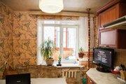 Чехов, 1-но комнатная квартира, ул. Чехова д.12, 2800000 руб.