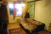 Продажа комнаты, Глебовский, Истринский район, Ул. Микрорайон, 1399000 руб.