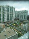Продажа 2-х комнатной квартиры.г. Красногорск бульвар Космонавтов д.4