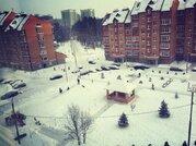 Красногорск, 3-х комнатная квартира, Новая Опалиха д.8, 11300000 руб.