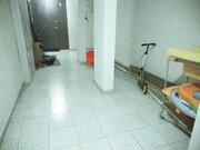 Электросталь, 2-х комнатная квартира, ул. Советская д.17а, 5200000 руб.
