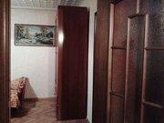 Новосиньково, 3-х комнатная квартира, Северный кв-л. д.25, 2900000 руб.