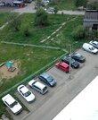 Апрелевка, 2-х комнатная квартира, ул. Горького д.8, 5350000 руб.