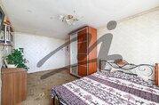 Электросталь, 1-но комнатная квартира, ул. Западная д.10а, 2150000 руб.