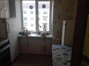 Клин, 2-х комнатная квартира, ул. Гагарина д.26, 17000 руб.