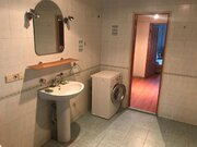 Подольск, 3-х комнатная квартира, ул. Чайковского д.50, 4500000 руб.