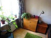 Михнево, 2-х комнатная квартира, ул. Тимирязева д.4а, 2950000 руб.