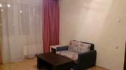 Москва, 1-но комнатная квартира, ул. Дубнинская д.53 к3, 33000 руб.