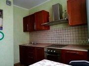 Одинцово, 1-но комнатная квартира, ул. Чистяковой д.2, 4550000 руб.