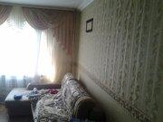 Голицыно, 2-х комнатная квартира, Можайское ш. д.5, 25000 руб.