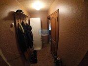 Клин, 2-х комнатная квартира, ул. Карла Маркса д.75, 2500000 руб.