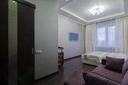 Видное, 1-но комнатная квартира, Ольховая д.8, 5500000 руб.