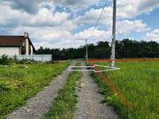 Продажа участка, Павловское, Истринский район, Ул. Придорожная, 3250000 руб.