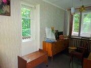 Пущино, 2-х комнатная квартира, В мкр. д.4, 2400000 руб.