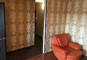 Жуковский, 2-х комнатная квартира, ул. Гагарина д.57, 3450000 руб.