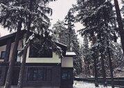 Коттедж в посёлке Малаховка, 250м2, 18 соток, 27000000 руб.