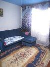 Москва, 2-х комнатная квартира, Батайский проезд д.31, 7650000 руб.