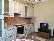 Раменское, 1-но комнатная квартира, Северное ш. д.д.6, 4500000 руб.